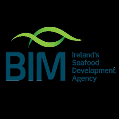 Bim Logo Transparent