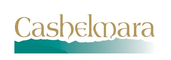 Cashelmara Logo
