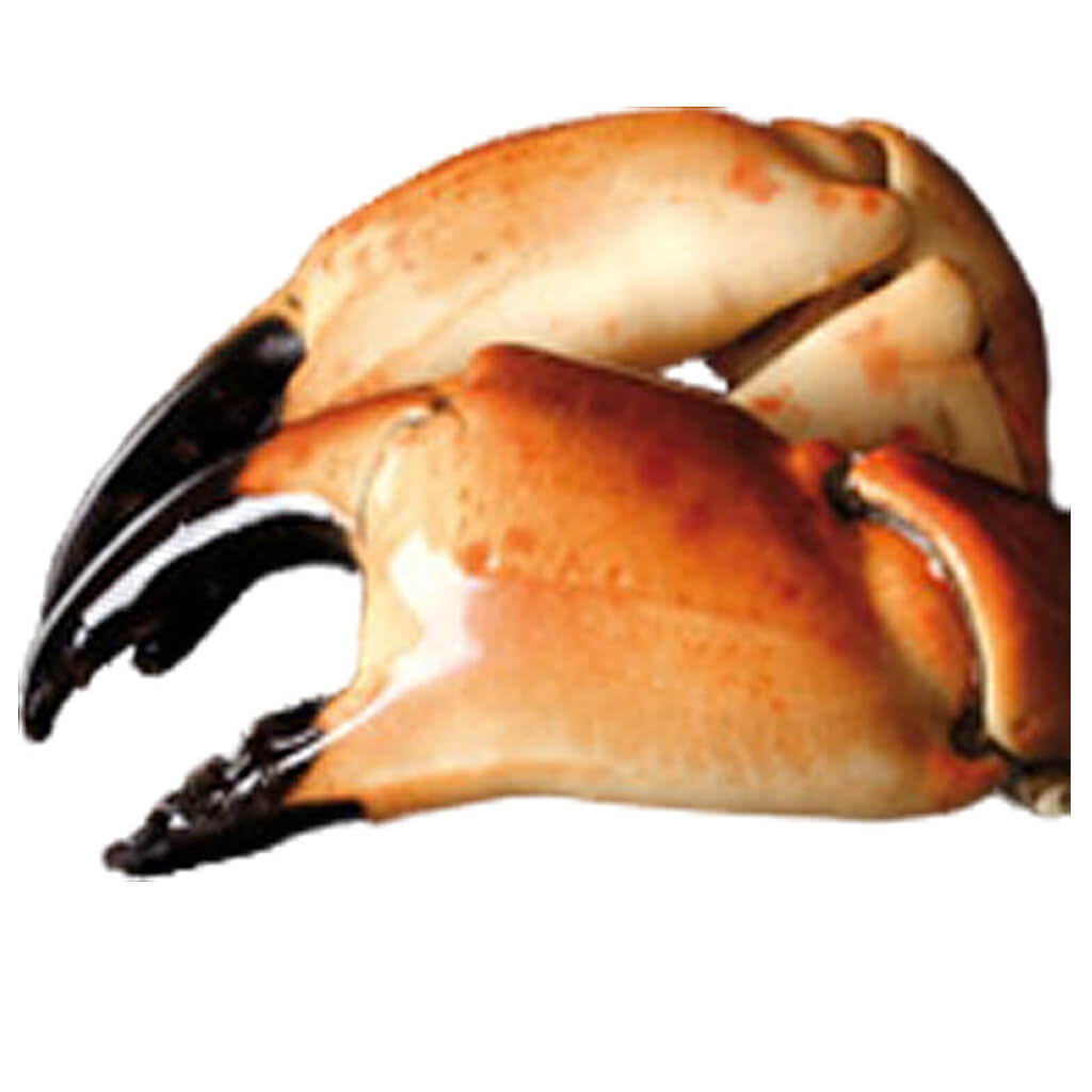 Crab Claws Chilled