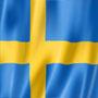 Swedish Office