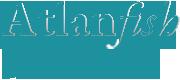 Atlanfish Logo